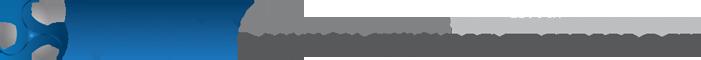 NMMA - National Marine Manufacturers Association
