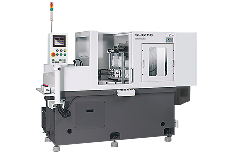 http://www.sugino.com/site/gun-drill-machine-e/