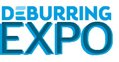 Sugino at Deburring Expo