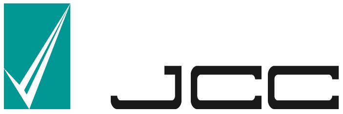 Sugino JCC logo