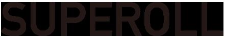 Sugino Superoll Logo