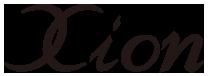Sugino Xion Logo