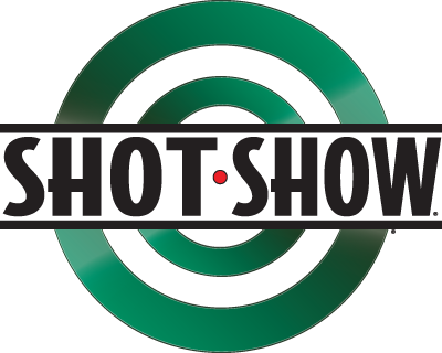 Sugino at the Shot Show 2020