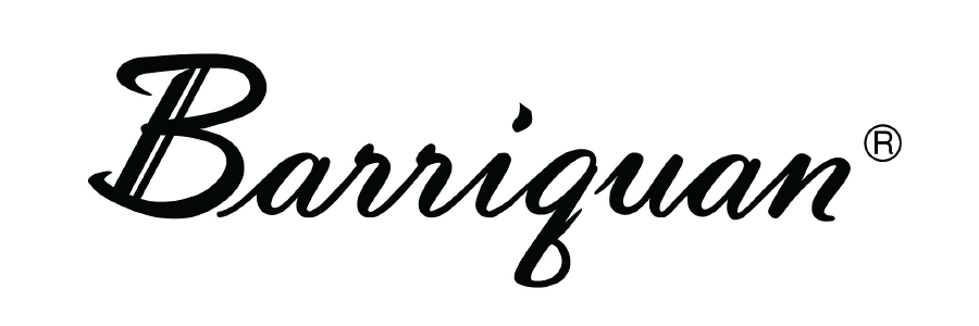 Barriquan Logo