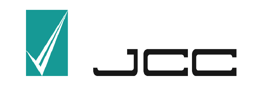 Superoll Logo