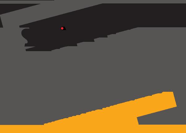 Shot Show Supplier Showcase Logo