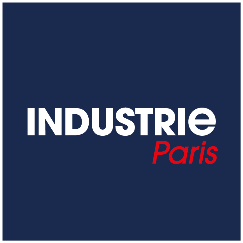 Sugino at Industrie Paris
